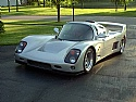 1999 Ultima Sport - Street Legal Race Car