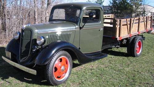 additionally  moreover  as well Model A Shay Reproduction Orig Mi Rare Polar Bear Model A All Options together with Glassic Phaeton Ford Model A Replica Shay Reproduction. on ford model a shay reproduction