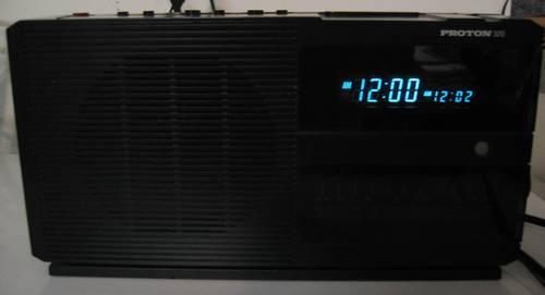 proton clock radio manual dentalupload HoMedics Clock Radio HoMedics Digital Clock