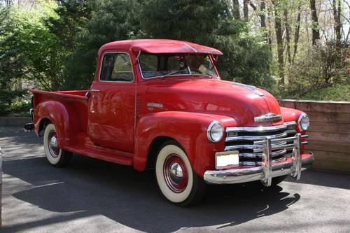 1950 Ford Pickup Craigslist Autos Post