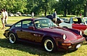 1984 Porsche 911 Carrera Coupe Very Original Example 71k Miles