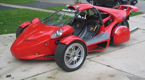 2006 t rex 1500 miles most amazing and custom t rex on the planet 167 hp. Black Bedroom Furniture Sets. Home Design Ideas