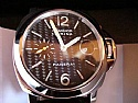 Brand New In Box Panerai Pam 180 Limited Edition