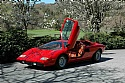 1977 Lamborghini Countach LP400 Periscopa Incredible Original Condition