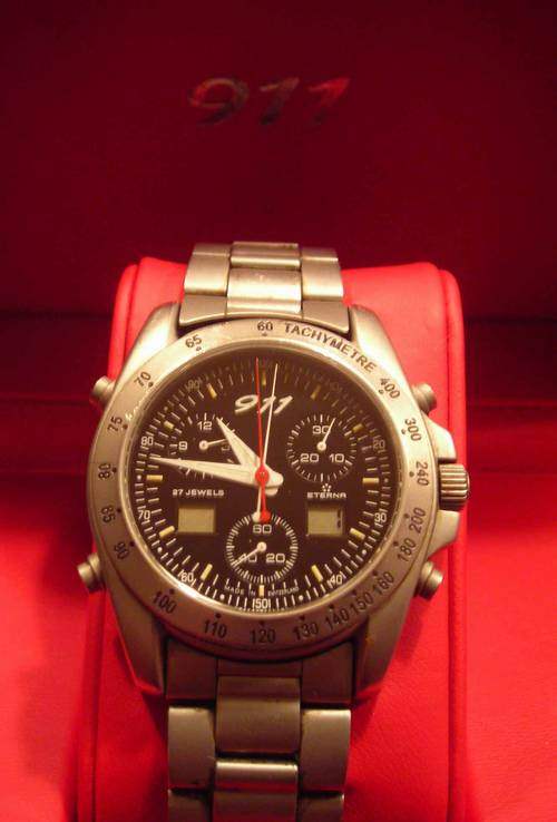 citizen eco drive skyhawk blue angels manual