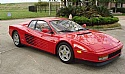 1988.5 Ferrari TestaRossa - Just Serviced Tubi Mint