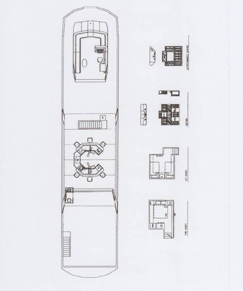 2007 fantasy yacht  u2013 0  down  3 465  month fin   u2013 ronsusser com