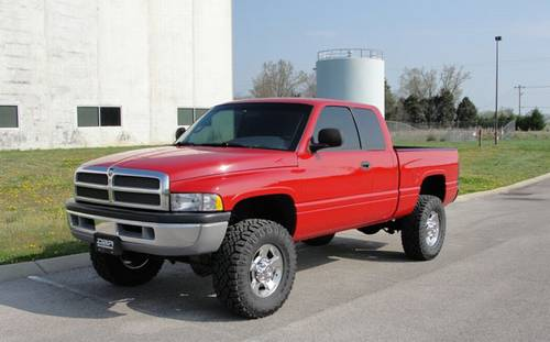 2002 dodge ram 2500 4wd diesel 5spd 603rwhp. Black Bedroom Furniture Sets. Home Design Ideas