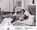 A Touch of Class Lobby Card 1973 Press Photo