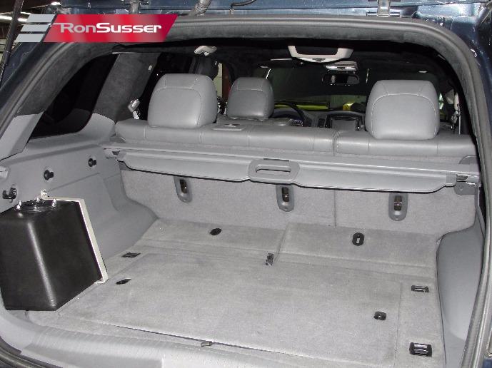 Garage Door Remote Jeep Garage Jeep Forum Autos Post