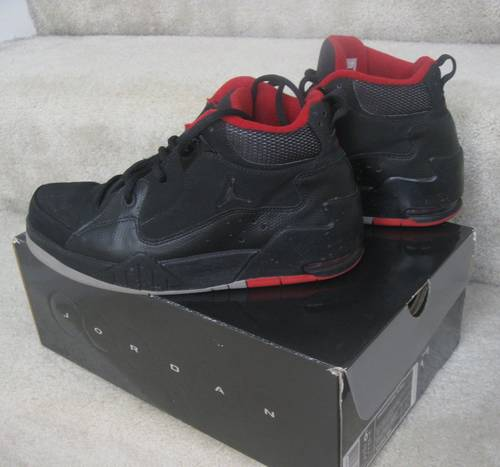 new concept f8bba c5f27 I am pleased to offer these Nike Jordan Classic  90 (GS) youth basketball  shoes. They are size 6Y (youth) and are like new in the original box.