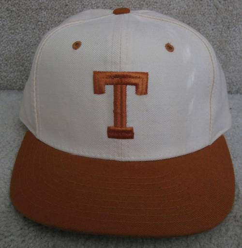 official texas longhorn baseball hat longhorns cap uk pleased offer great new era pro model sized owned condition team