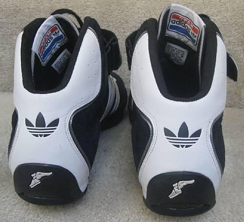 best sneakers 5f14b 4a33a Start Slideshow, Stop Slideshow ...