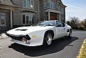 1986 DeTomaso Pantera GT5-S Super Rare, Complete Engine/Transaxle Rebuild, One of 187 Made, #'s Matching