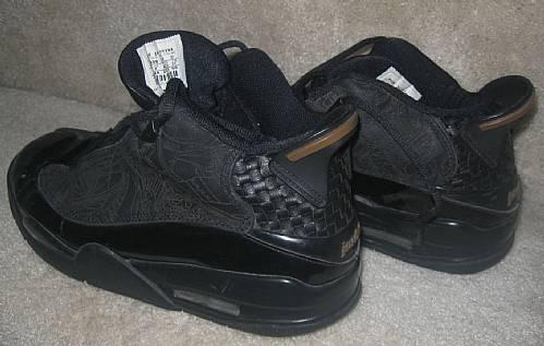 best sneakers 73435 db4d3 Start Slideshow, Stop Slideshow ...