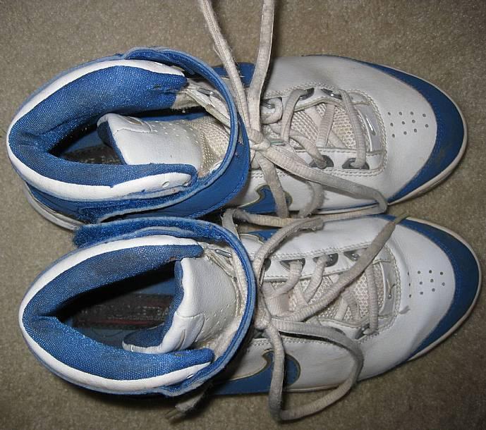 1b645a1c6a1 www.ronsusser.com listings images 15820 121483.jpg
