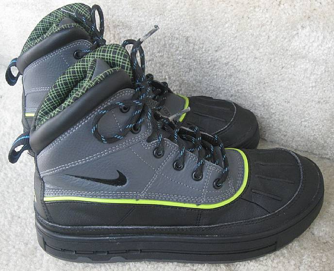 boots acg