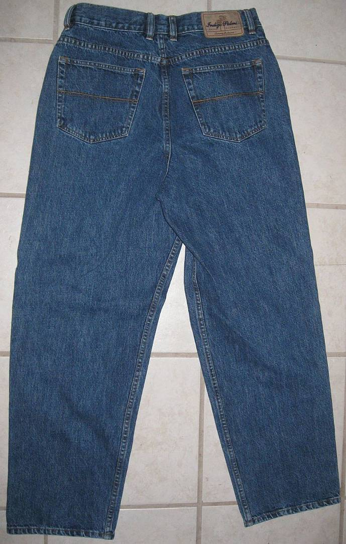 Find great deals on eBay for mens jeans 34 x Shop with confidence.
