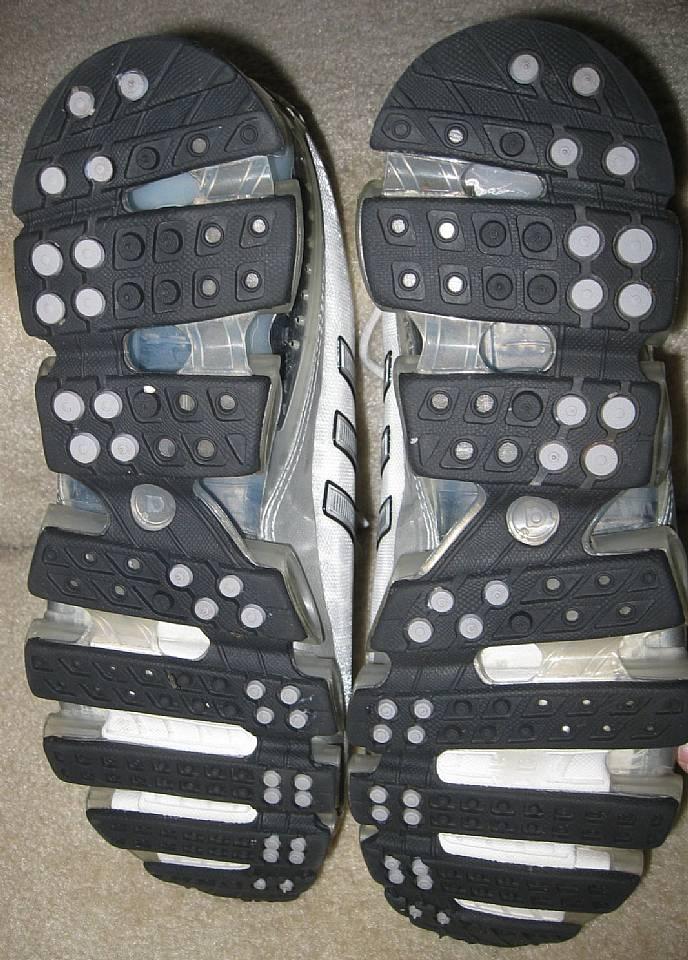 Adidas Zapatos Baratos De Despedida Mega smwZZPAPty