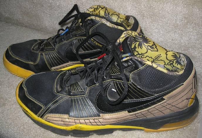 best sneakers fbad2 c5af2 Start Slideshow, Stop Slideshow ...