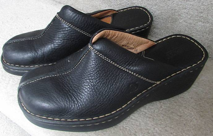 Free shipping BOTH ways on Clogs & Mules, Women, Casual, from our vast selection of styles. Fast delivery, and 24/7/ real-person service with a smile. Click or call