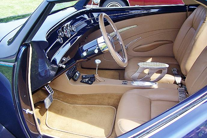 1937 ford custom street rod oze body gm 350 crate motor super high quality. Black Bedroom Furniture Sets. Home Design Ideas