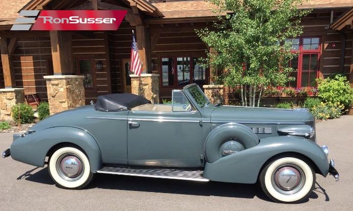 1937 buick special 2 door convertible with rumble seat for 1937 buick special 2 door