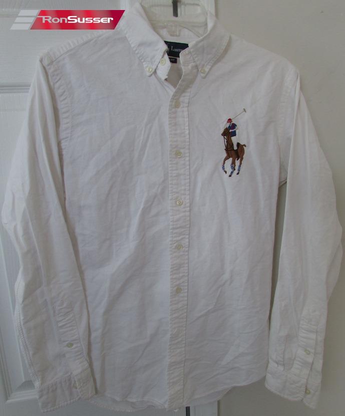 Ralph Lauren Mens Polos On Sale Polo Ralph Lauren T Shirts 3xl