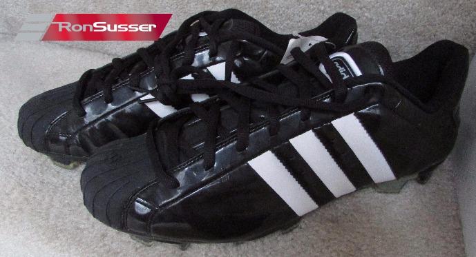 Adidas Superstar Mens 12.5 wK735f6X