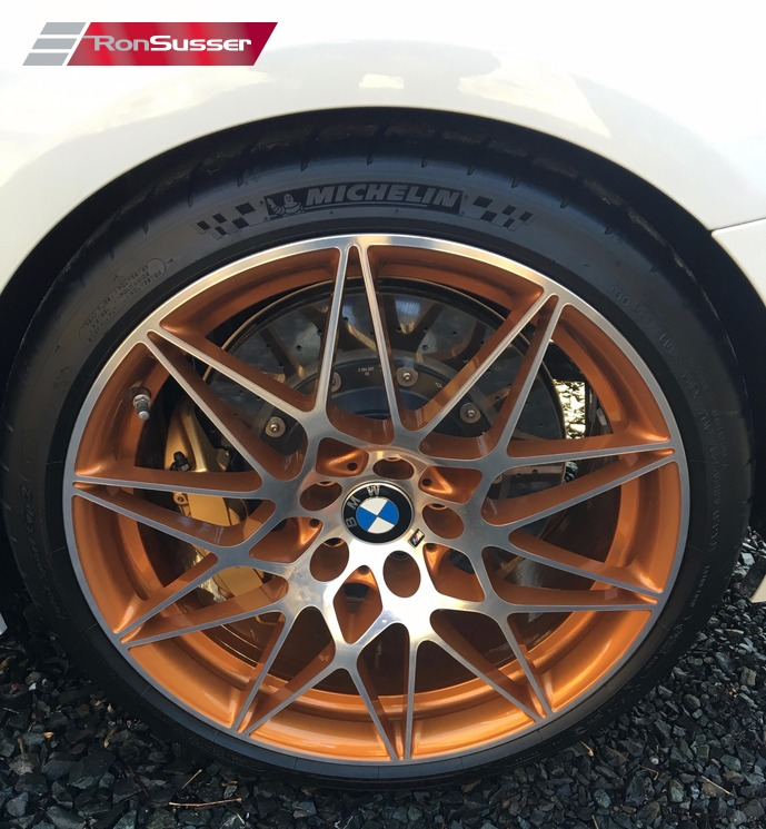 2016 Bmw M4 Gts Msrp: 2016 BMW M4 GTS Coupe Alpine White 493HP 9 Miles MSRP