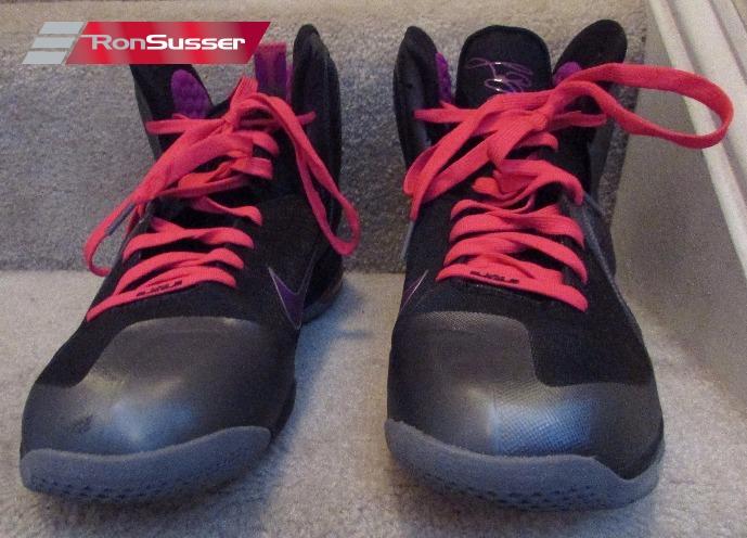 best sneakers fa321 7c89a Start Slideshow, Stop Slideshow ...