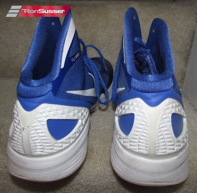 nike zoom hyperdunk 2011 tb flywire basketball shoes