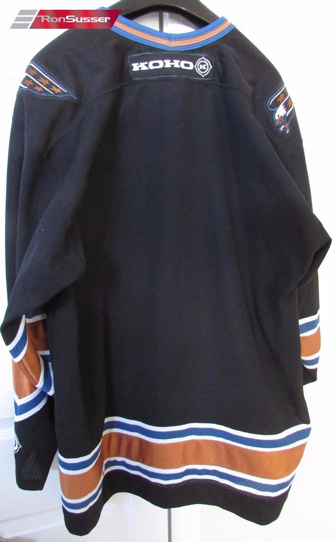 watch 7f20d 69a9e promo code for washington capitals black jersey d3a4e fddbb