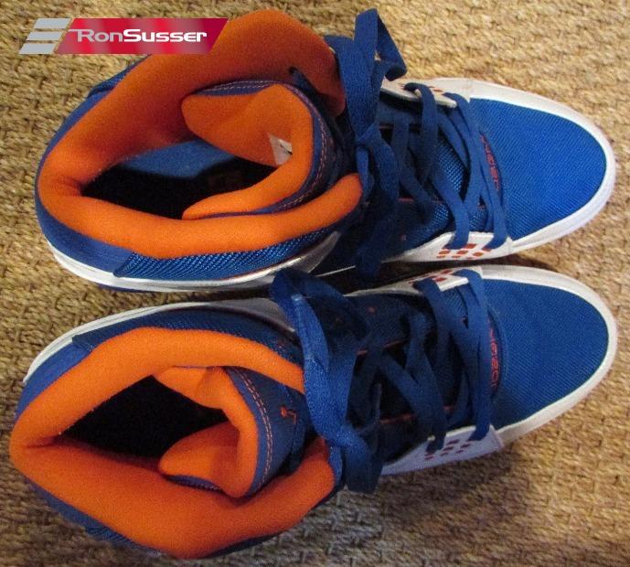 9617aadee14e26 Nike Air Jordan SC1 Basketball Shoes Size 12  538698-117 EUC ...