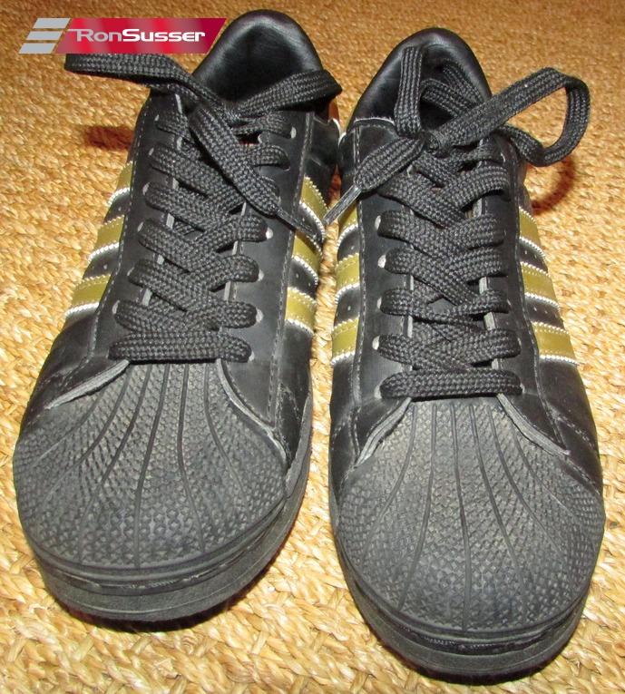 Adidas Superstar Sneakers Athletic