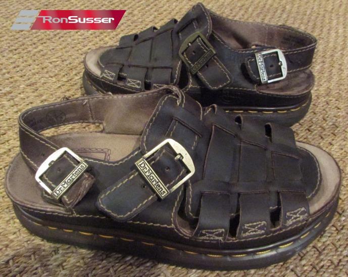 8092 sandals