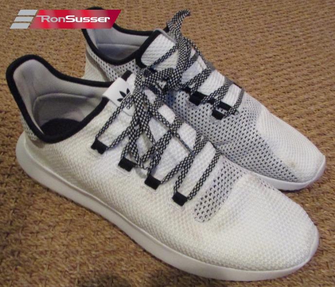 Adidas Originals Tubular Shadow Ck Men
