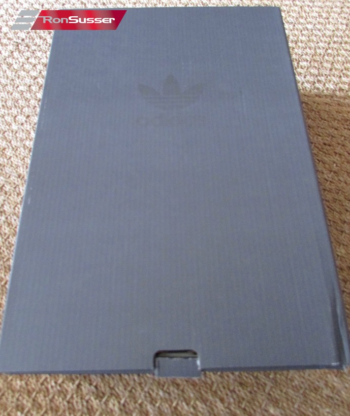 0b40e28b5 Adidas NMD R1 Marble Primeknit New in Box Size 10.5 BB7996