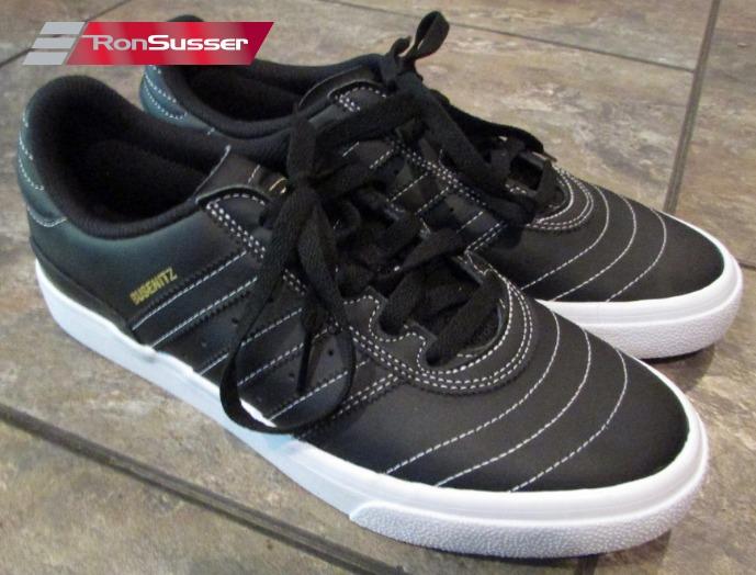 Adidas Skateboarding Collection including busenitz Sale
