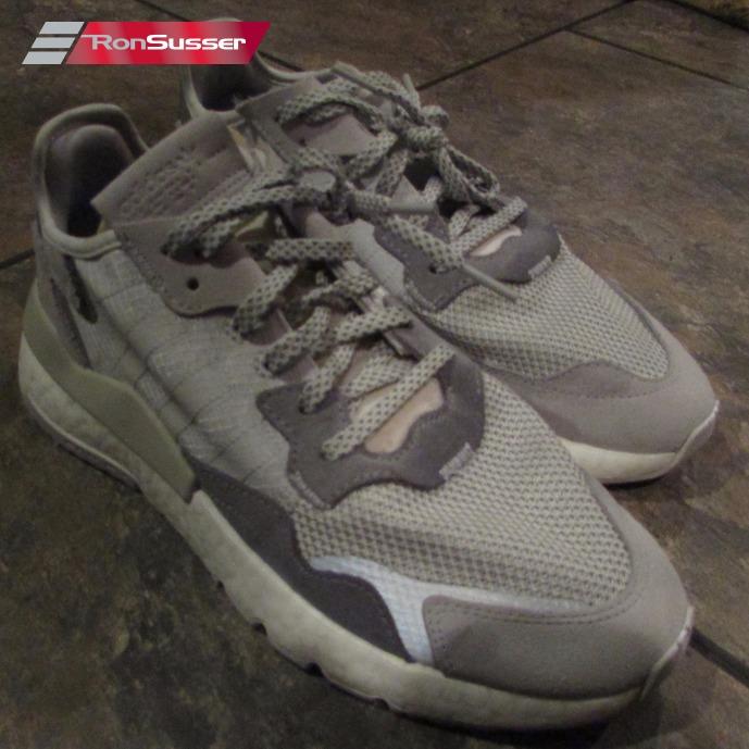 adidas original nite jogger